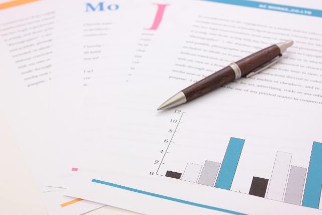 ●お客様のお支払状況、把握してますか?【レジ入金表と支払明細表】