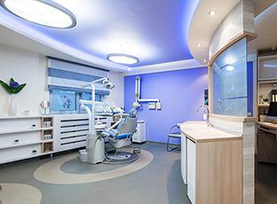 美容クリニック・歯科の顧客管理